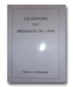 expose-1888