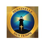 La Sentinelle des Temps Logo